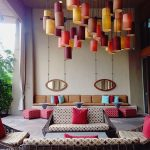 dream destinations: KIMPTON HOTELS