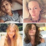 make-up free monday:<br> CELEBS BARE-FACED &#038; BEAUTY-FULL #2