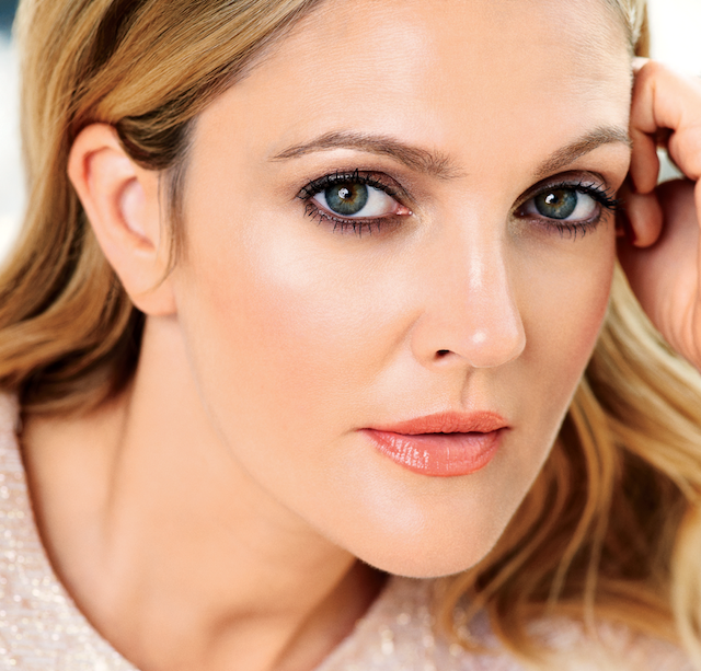 drew-barrymore-MAKEUP-TRICK