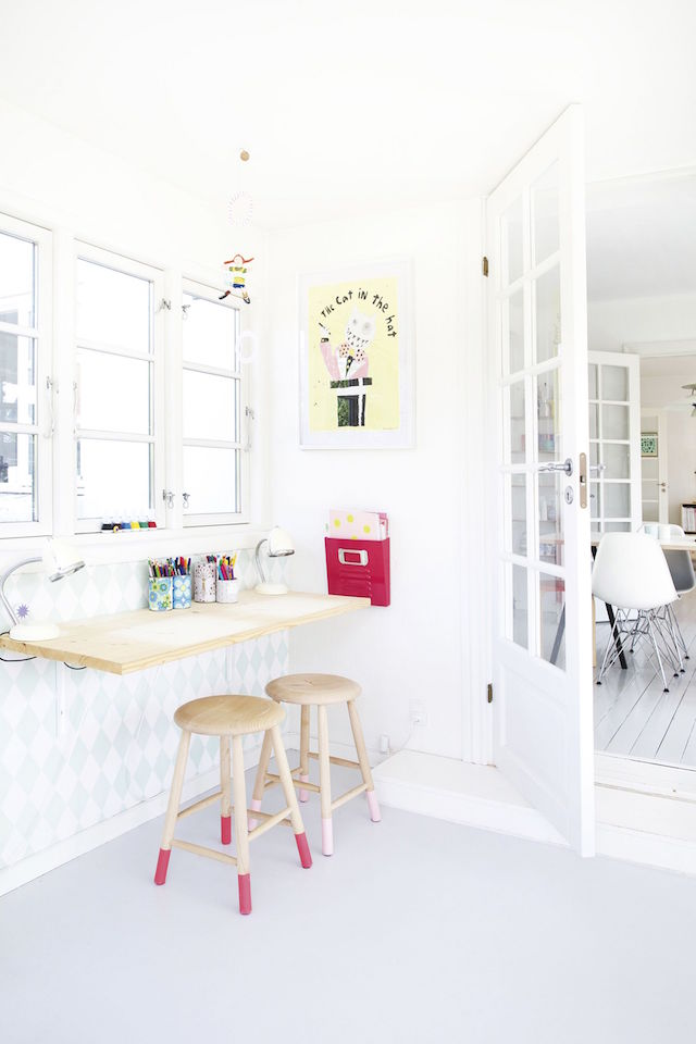 mortilmernee_home_frenchbydesign_5