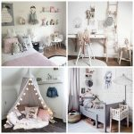 home inspiration:<br> 10 MAGICAL KID SPACES