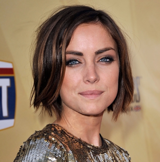 Non Celebrity Hairstyles - hairstylespicturess.blogspot.com