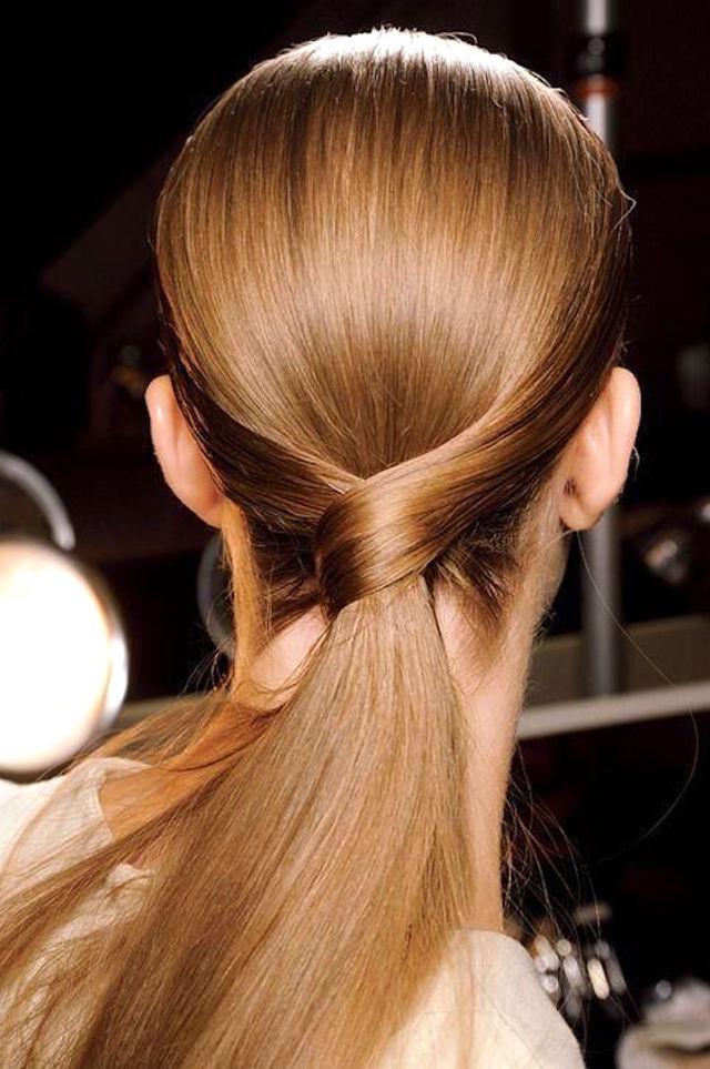 bride hair 3