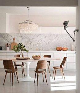 home inspiration: CONCRETE FLOORS