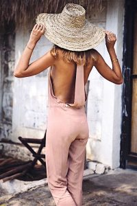 loving on sunday: BLUSH