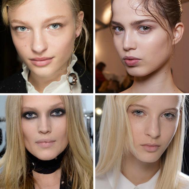 makeuptrends_main