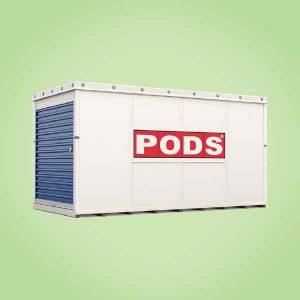 pods-storage