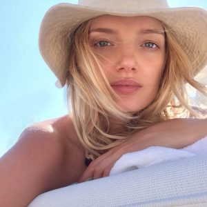 #beautyschool: how to get LUMINOUS-LOOKING SKIN