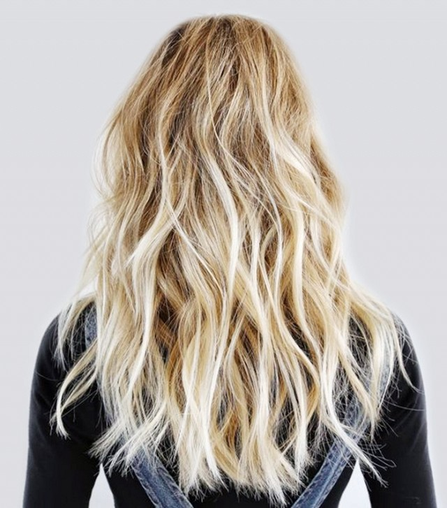 best-highlights-for-your-hair
