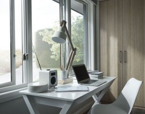 home / reno inspiration:<br> SITELINE WINDOWS &#038; DOORS