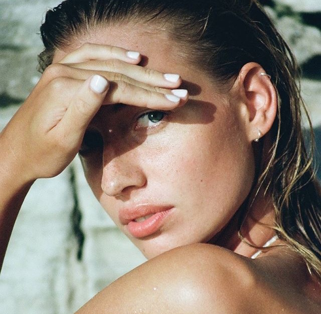 summer, the sun & sunscreen – WHAT YOU NEED TO KNOW