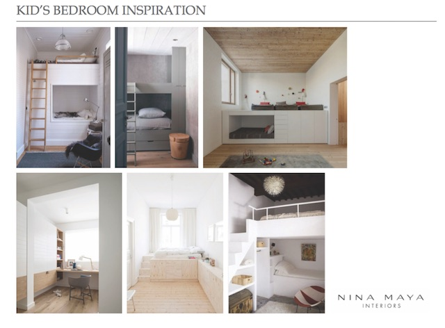 z bedroom copy