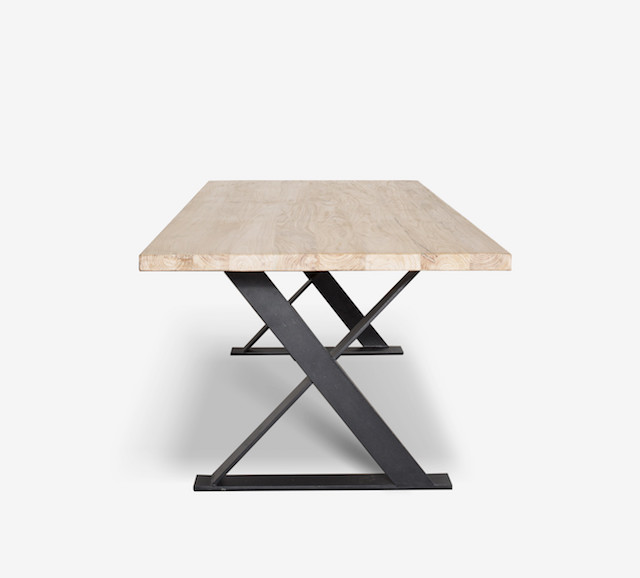 Hudson-dining-table-2