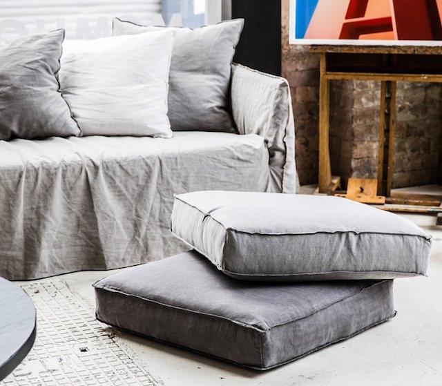 Joe-floor-cushion-5_1024x1024