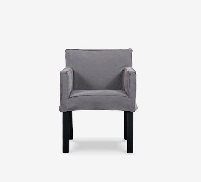 jac-armchair-5_1024x1024