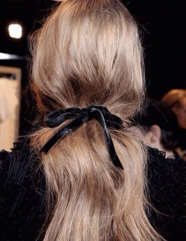 holiday-hair-2