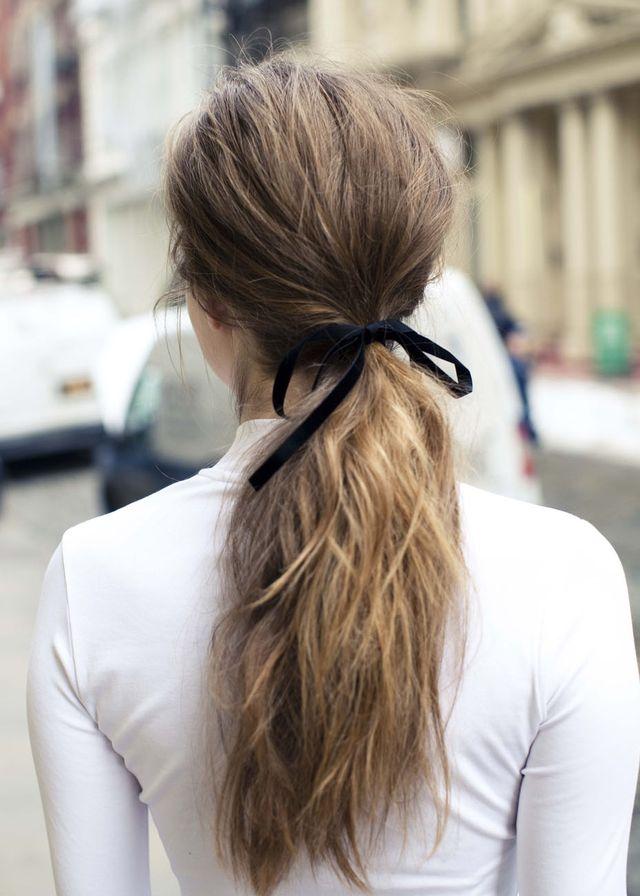 holiday-hair-3