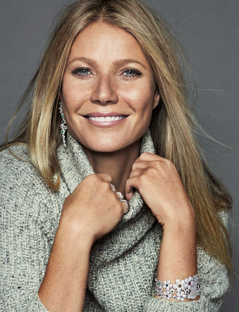gwyneth-paltrow-elle-spain-2017-photoshoot06