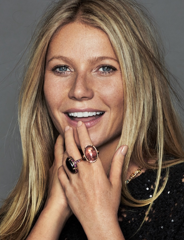 gwyneth-paltrow-elle-spain-2017-photoshoot09