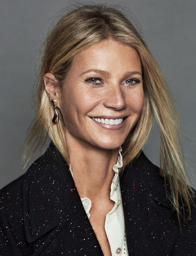 gwyneth-paltrow-elle-spain-2017jpg