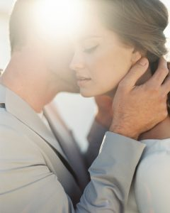 hello lovers: 9 simple ways to UNCOMPLICATE YOUR RELATIONSHIP