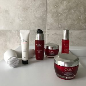 ... Laki-laki Children 2 Buah /1. Source · Olay Regenerist Micro Sculpting Cream 48 99 Olay Regenerist Miracle Boost Youth Pre .
