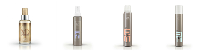 wella-products