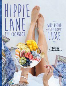 hippie-lane-cvr
