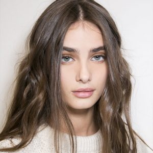 3 NEED-TO-KNOW #BEAUTYINSIDER PERFECT HAIR SECRETS
