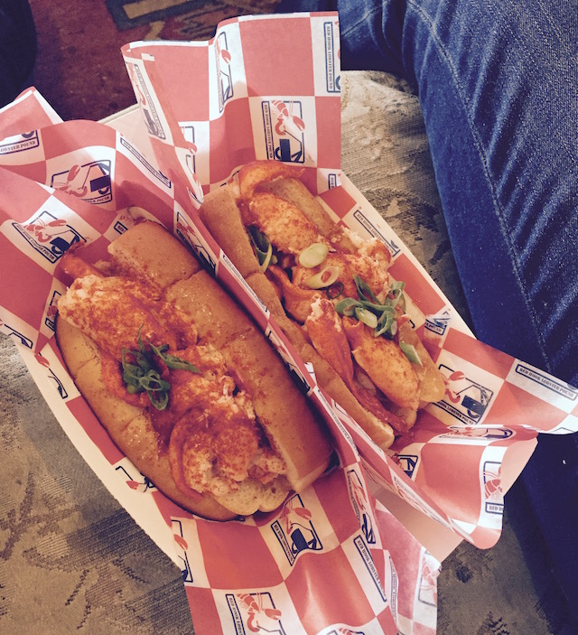 NYC_Lobster Rolls