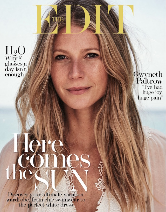 Gwyneth-Paltrow-The-Edit-June-2017-Cover-Photoshoot01