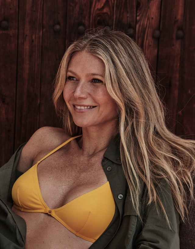 Gwyneth-Paltrow-The-Edit-June-2017-Cover-Photoshoot08
