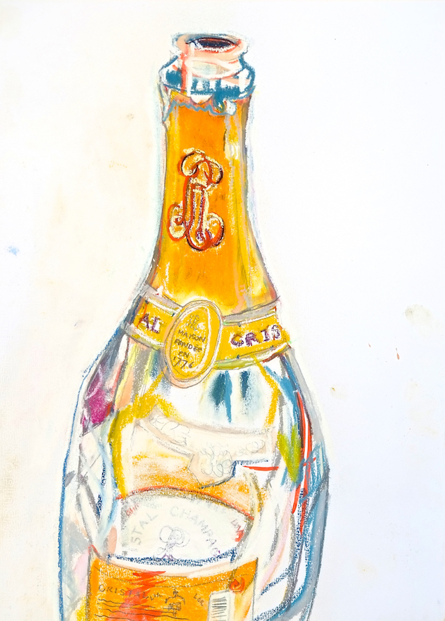 Cristal_bottle_new