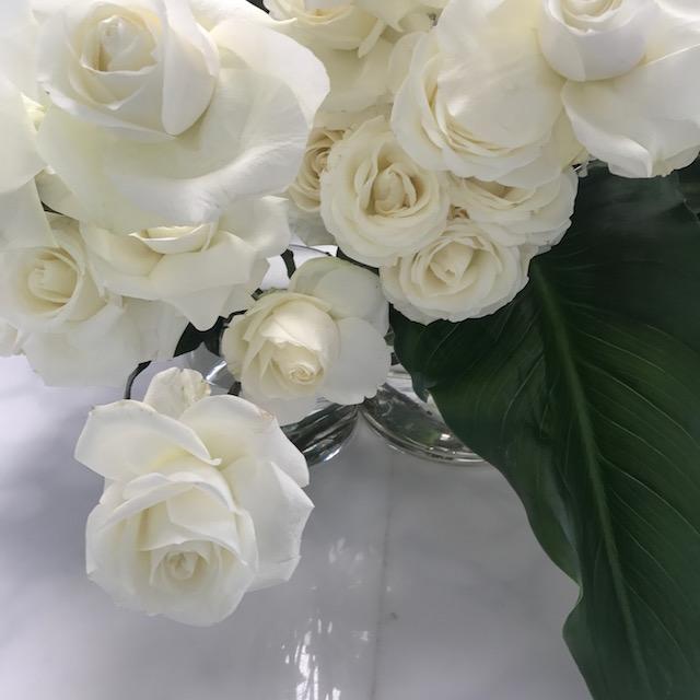 DIARY FLOWERS