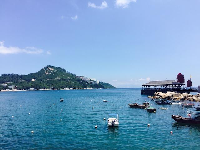 HK_Stanley Bay