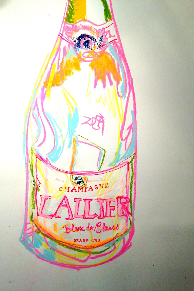 Lallier_pink