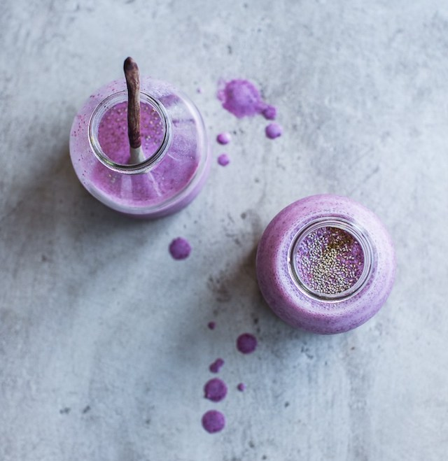 blueberry_chia_lassi2