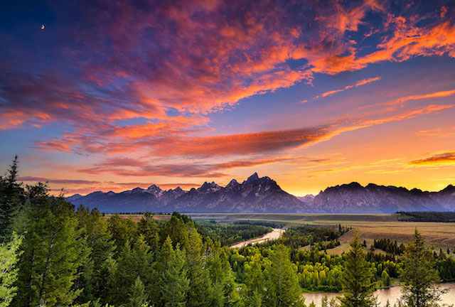 grand-teton-national-park-wyoming-top