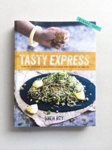 tasty_express_buy_signed