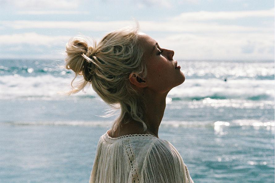 mindfulness: HOW TO MASTER YOUR MIND : bellamumma