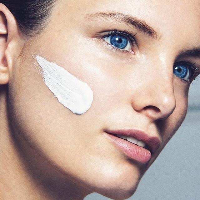 #beautyinsider: 10 money-saving BEAUTY TRICKS