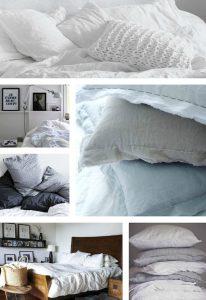 sleep school:<br> SLEEP &#8216;LIKE A BABY&#8217;