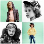 kids style file: TOO COOL FOR SCHOOL