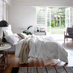 3 ways to create YOUR PERFECT SLEEP SANCTUARY