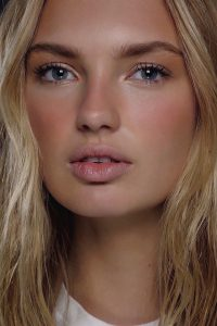 #beautyschool: HOW TO MAKE YOUR FOUNDATION LOOK NATURAL